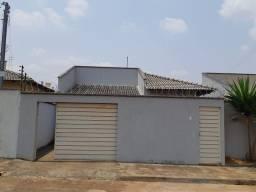 Casa setor saleiro