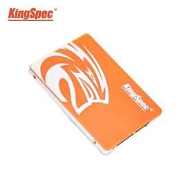 SSD KINGSPEC 128GB SATA III