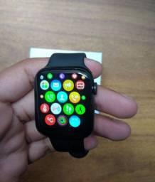 Smartwatch que faz e recebe ligação W26