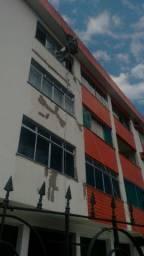 Empreiteira almeida 27 anos (telhados ,pintura )
