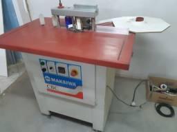 Coladeira de bordas Maksiwa- mesa grande!