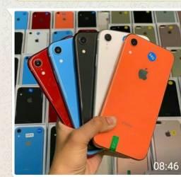 IPhone XR 64 gigas 4ram