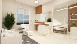Apartamento - Padrão com 2 Banheiros à Venda, 65.36 M² a.c. por R$ 264.600,00