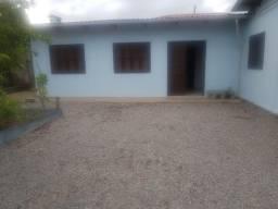 Casa na praia do sonho, Palhoça, SC