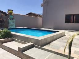 Casa para temporada Pirenópolis-Go