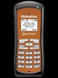 Celular global