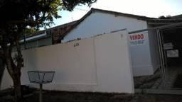 Vendo Casa próximo Shopping Rondon Plaza