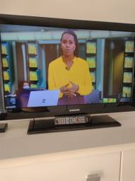 Tv Samsung 37 polegadas Full HD