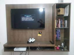 Painel/Rack de TV