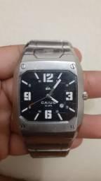 Vendo relógio Caius Quiksilver