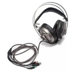 Fone Headset gamer 7.1