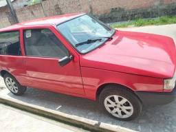 Fiat uno 96 doc ok valor:5.300