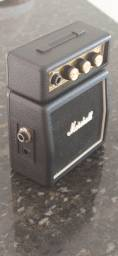 Amplificador Marshall MS-2
