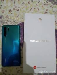 Huawei p30 pro. 8/256