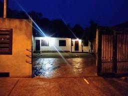 Alugo Casa Jardim Fiuza Viamão 500$