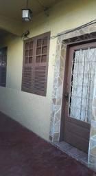 Casa a venda Centro de Petrópolis RJ