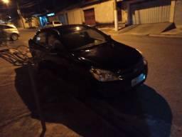 Vendo GM Chevrolet Vectra sedan modelelegance 2010 146.000km0