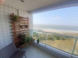 Apartamento de Frente para a Praia do São Marcos