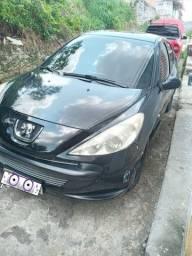 Peugeot 10.900