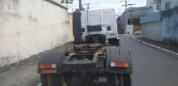 370 ano 2001 troco no caminhão truck com caminhão 3/4 baú do meu endereço