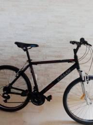 Bicicleta Caloi Sport 21v