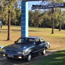 Del Rey GLX 1.8 1990 Original
