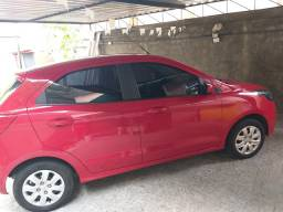 Ford Ka .10 se plus único dono 2018