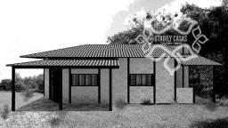 Casa pre fabricada