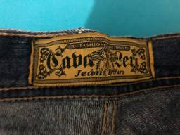 Calça jeans (Cavalera) 38