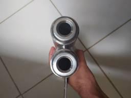 Ponteira cb500
