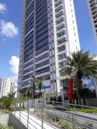 Apartamento 136m² ou 170m² no Sports Garden Clube Residencial - Lagoa Nova