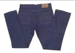 Calças jeans no atacado ou varejo