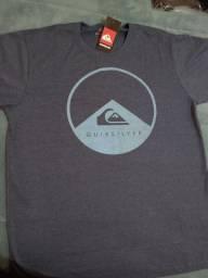 Camisa Quiksilver