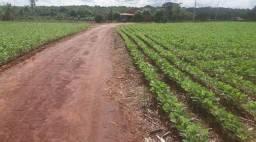 Sítio em Jatai Goiás