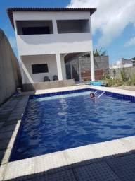 Casa para alugar em Jacumã