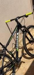 Quadro Audax adx 200