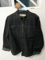 Jaqueta Jeans (725 originals)