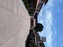 Condomínio Itapuã em Salinas- Casa 2 pav 3/4 s/2 Suítes - Cod: 2209