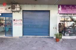 Loja para alugar, 25 m² por R$ 1.300/mês - Partenon - Porto Alegre/RS