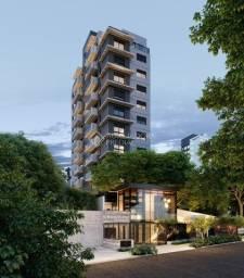 Apartamento à venda com 3 dormitórios em Moinhos de vento, Porto alegre cod:332086