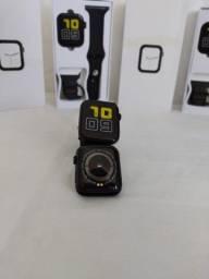 Smartwatch New IWO 13