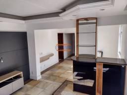 Título do anúncio: Apartamento à venda com 4 dormitórios em Minas brasil, Belo horizonte cod:EC17858