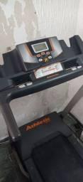 Esteira Athletic Advanced 420EE