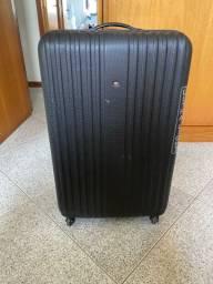 Mala It Luggage - G preta - rígida