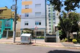 Apartamento com 2 dormitórios para alugar, 63 m² por R$ 1.500,00/mês - Mont'Serrat - Porto