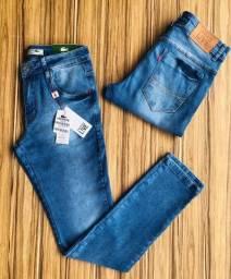 Jeans Importado