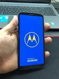 Motorola z3 play 64gb