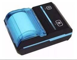 Impressora Portátil  Knup
