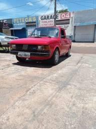 Vendo Fiat 147 pick up