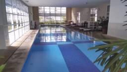 Título do anúncio: Apartamento à venda com 3 dormitórios em Vila clementino, São paulo cod:122851